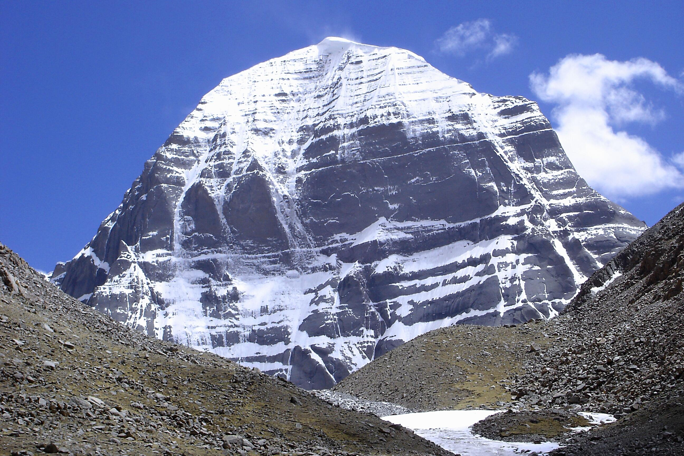 301 moved permanently - Kailash mansarovar om ...