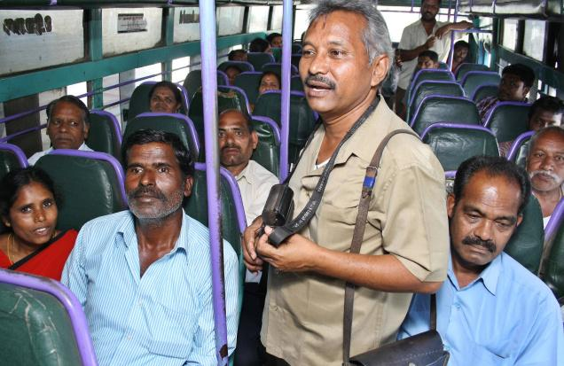Image result for bus conductor