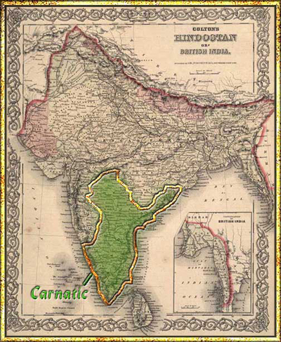 western ghats map with Pages From History Todays Chennai Was A Part Of Old Province Carnatic on 21067 together with Munnar additionally 60 Kerala Climate further Malshej Ghat Bike Ride moreover Forest.