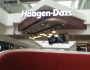Luxury Dining – Indulgence to Experience the Exquisite with Haagen-Dazs