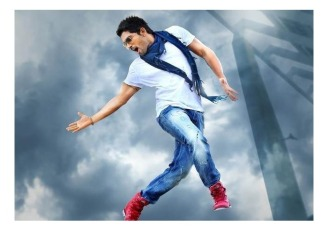 allu-arjun-days-nonstop-dance-for-race-gurram-telugu-movie