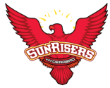 SunRisers_Hyderabad_Logo