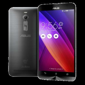 ASUS Zenfone2 - Owners Pride