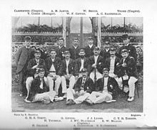 220px-1893_Australian_national_cricket_team