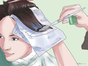 670px-Highlight-Hair-Step-7