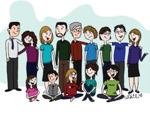 Family-Portrait-sm