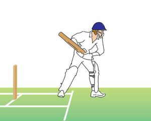 670px-Time-a-Cricket-Stroke-Step-2