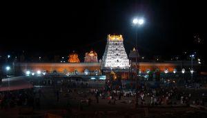 800px-Tirupati