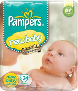 4902430436779-24-pampers-new-baby-400x400-imadrkjfp954fdxx