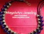 Fashion Talk: Love Beadstone Jewellery, Check out MayasArc