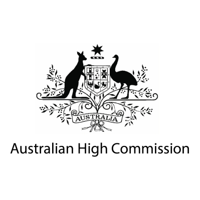 All logos_Australian high comission