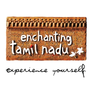 All logos_enchanting tamilnadu