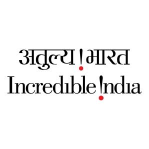 All logos_incredible india