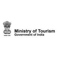 All logos_Ministry of tourism (1)
