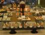 Vegetarian Food Review –   Rajasthani  Food Festival  Beckons at Westin Velachery,Chennai