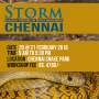 Two days Snake Workshop in Chennai