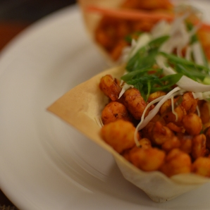 Corn Pop - Chennaifocus.in