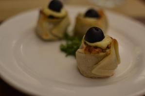 Olive Bundle - Chennaifocus.in