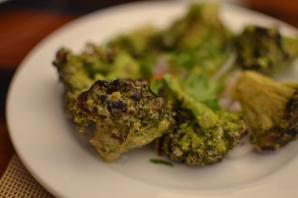 Malai Broccolli - Chennaifocus.in