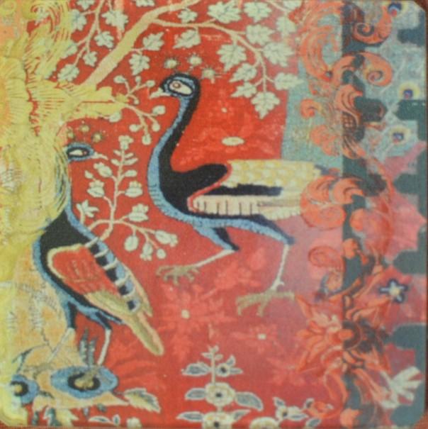 Acrylic - Chennaifocus.in