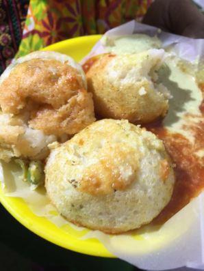 Taste of Madras - Chennaifocus.in