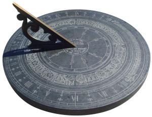 sundial-300x231