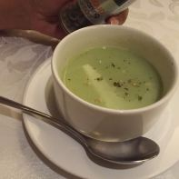 On1y Spices, Seasonings & Herbs - Chennaifocus.in