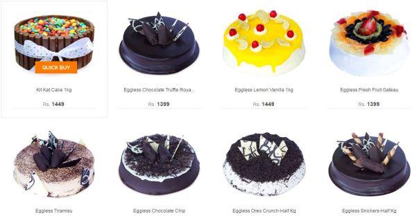 cakepictures