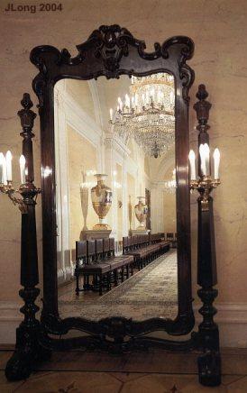 grand_kremlin_palace_state_parade_chambers_dining_hall_mirror-wl