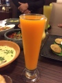 Rajdhani Thali Restaurant – Celebrating Raw and Ripe Mangoes with Maharaja