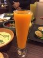 Rajdhani Thali Restaurant – Celebrating Raw and Ripe Mangoes withMaharaja
