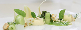 Restaurant-Spice_tcm288-2374882
