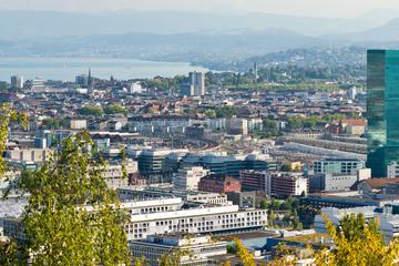 Zurich - Chennaifocus.in