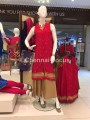 Diwali Collections at Lifestyle, Forum Mall