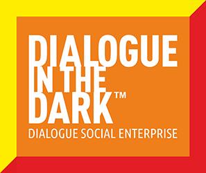 dialogue-in-the-dark-logo