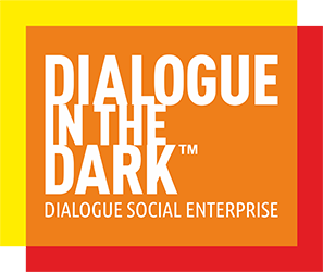 dialogue-in-the-dark-logo