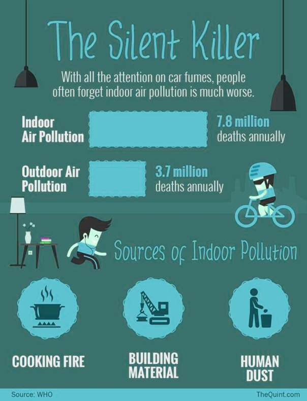 thequint2016-11fee18b67-3867-40d5-a0cc-34260edb1955indoor air pollution