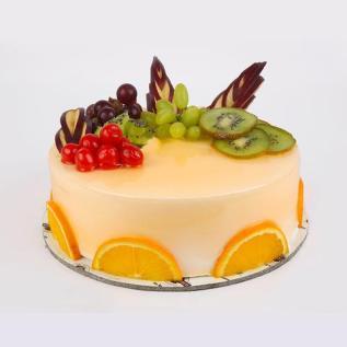 fkg-fruit-fancy_large