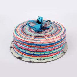 fkg-rainbow-cake_large