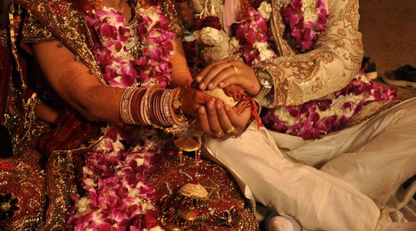 indian_wedding_759_creative-commons