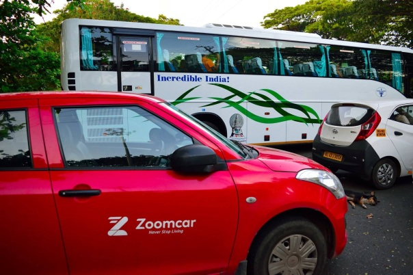 zoomcar_image (1)