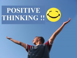 Positive-300x225