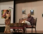 Theater – Tamil Play Review – Gurukulam Boys 95's Theedhum Nandrum By V P S Sriraman