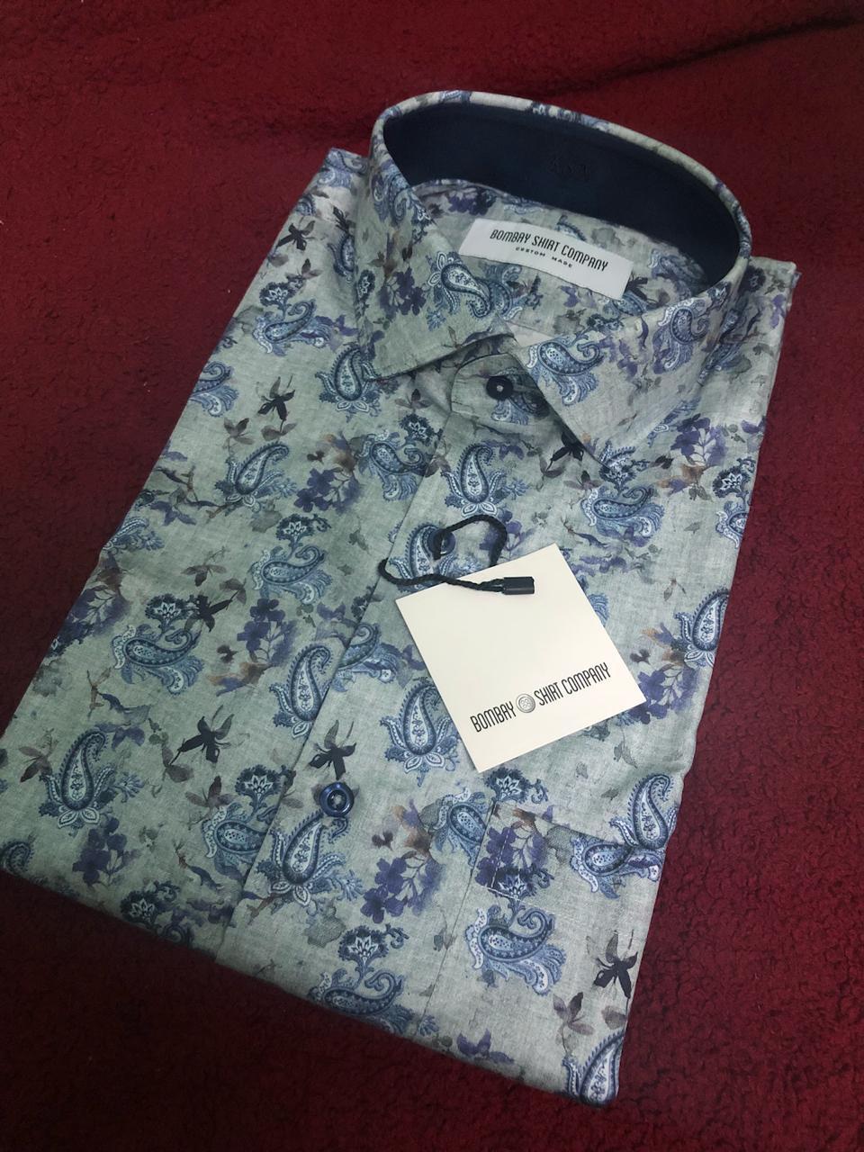 Shirt manufacturers in bangalore dating