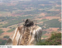 Nandi Hills : Ideal Destination for your next corporate team outing