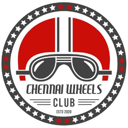Biking Enthusiasts, Check out Chennai Wheels Club