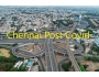 Observations Post Covid inChennai